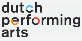 Partner - Dutch Performing Arts