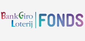 Partner - BGL Fonds